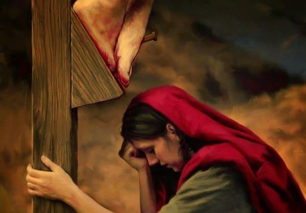 Quantas Marias são mencionadas na Bíblia?