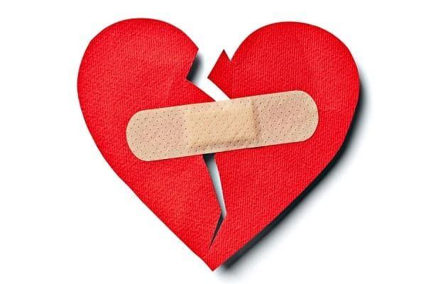 O que significa abandonar o primeiro amor?