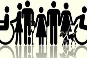 Por que em Levítico 21:17-23 Deus proíbe pessoas deficientes de prestar culto?