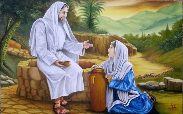 Por que os judeus não se davam com os samaritanos? Entenda essa história