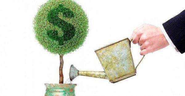 5 princípios bíblicos sobre finanças que todo cristão deve praticar