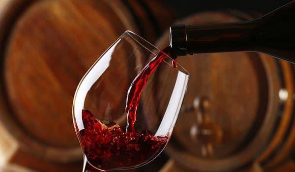Como podemos saber se o vinho mencionado na Bíblia tinha álcool ou era suco?
