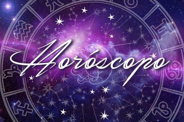É pecado o cristão consultar horóscopo e signos?