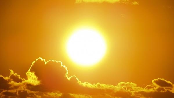 Quem é a luz do mundo: Jesus ou os discípulos de Jesus?