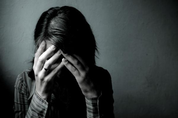 O que significa visito a iniquidade dos pais nos filhos até à terceira e quarta geração?