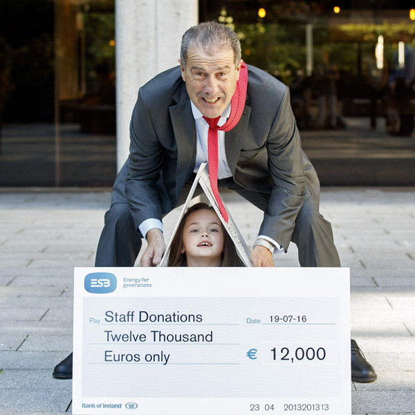 esbi-charity-2.jpg