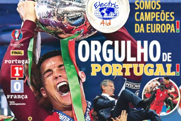 portugal-winners.jpg