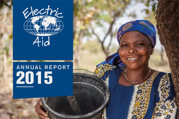 electricaid-annual-report-2015.jpg