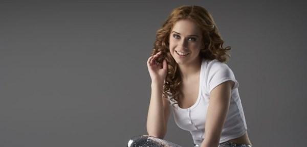 Laura Tesoro is de stem van Vaiana in Disney nieuwste animatiefilm Vaiana