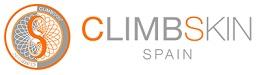 Crema ClimbSkin España