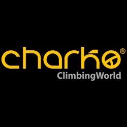 Charko Climbing World