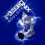 1er Abierto de Bloque 2012 Onix en Mexico