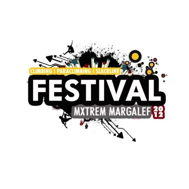 Festival Mxterm Margalef 2012