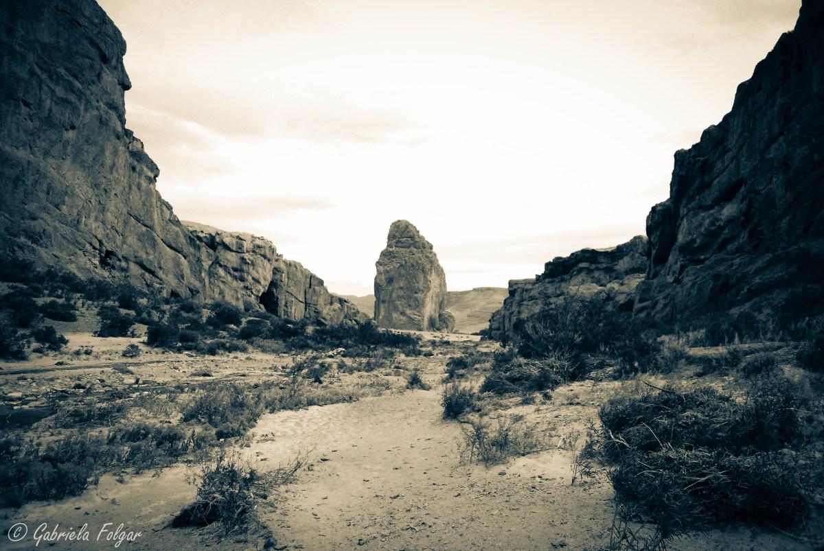 Resumen del Petzl RocTrip Argentina 2012 en Piedra Parada