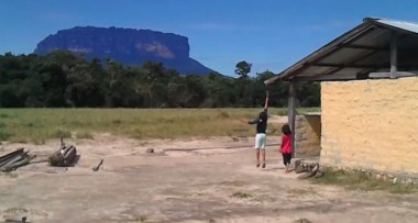 upuigma-video-mayu-destacada