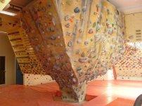 Freebloc - Sala de boulder