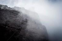 Expedición Tramen Tepuy 2012 - Archivo Marek Arcimowicz