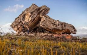 Expedición Paraitepui 2018 por Tepui Project en Venezuela