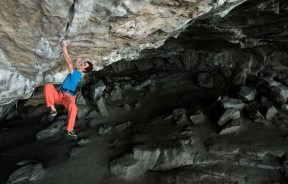 Video escalada deportiva: Silence 9c por Adam Ondra