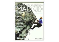 Comprar en oferta Guía Escaladas en la comunidad de Madrid y alrededores