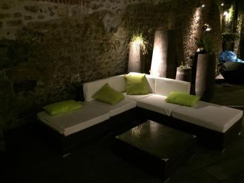 salon-lounge-nuit
