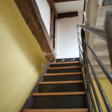 escalier_quart_de_tour