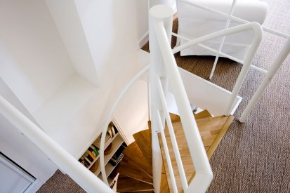 escalier-petits-espaces2