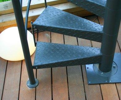 depart-escalier-terrasse