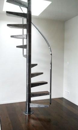 escalier-helicoidal-petits-espaces