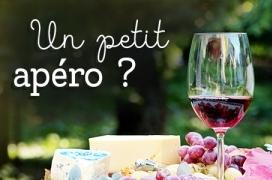 10% en juillet sur une sélection de vins