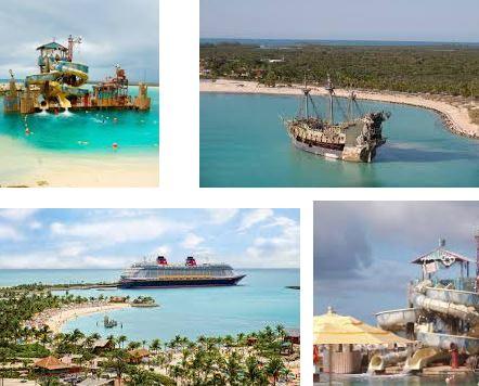 Resultado de imagen de Isla Wood Cay