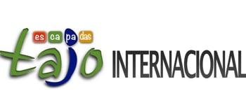Escapadas TAJO Internacional