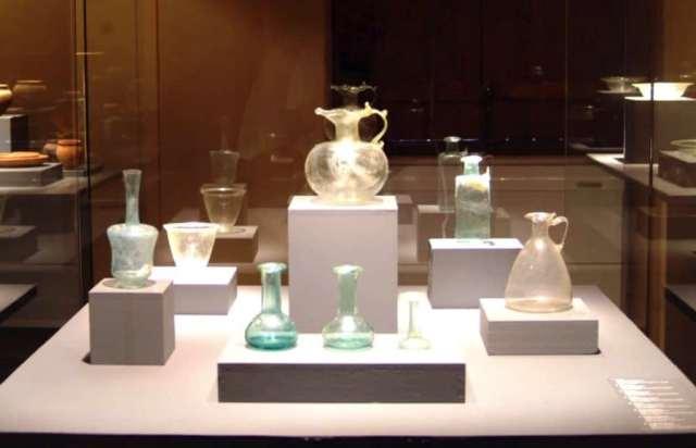 vidrio-museo-ammaia