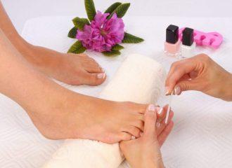 pieds-escapade relaxante-soins-aix en provence