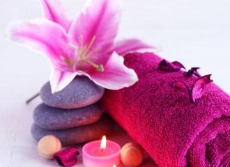 Jacuzzi-massage-aix-en-provence-escapaderelaxante-detente-bienetre-puyricard-zen