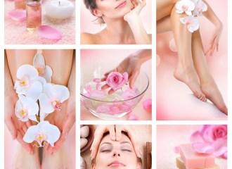Massage aix en provence