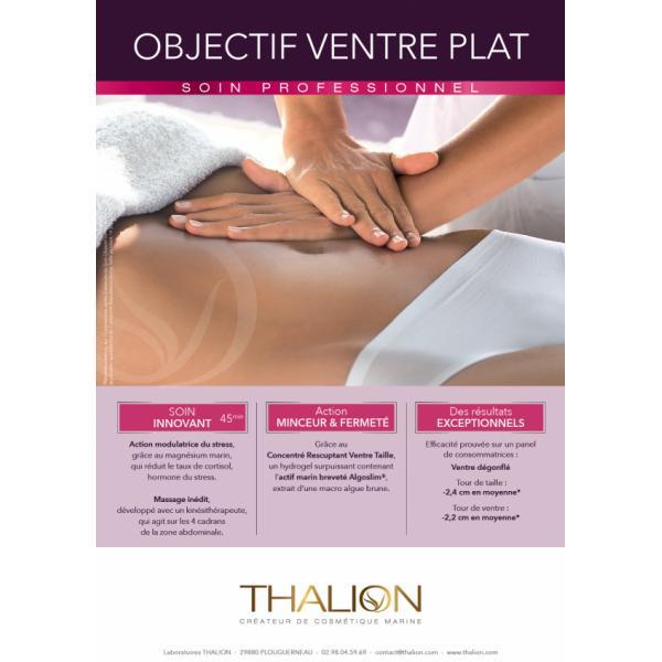 objectif-ventre-plat-thalion