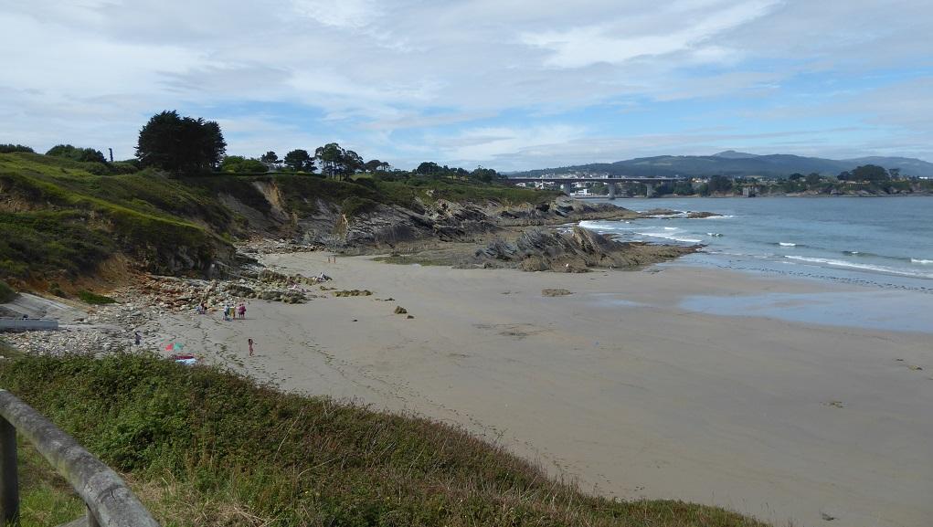 Mis Nueve Playas Favoritas Para Ir Con Niños En La Costa Noroeste Escapalandia