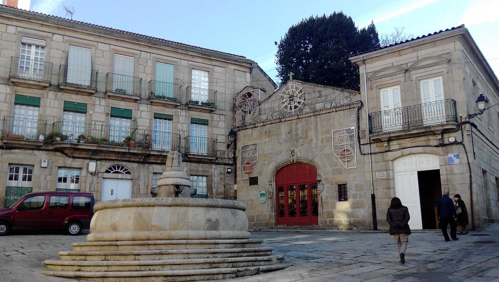 Museo de Arturo Baltar