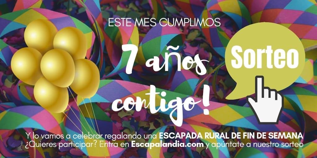 Un blog gallego para familias con niños pequeños