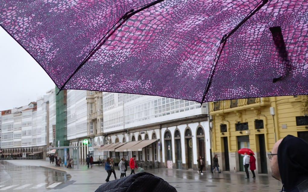 10 cosas que hacer en A Coruña cuando llueve