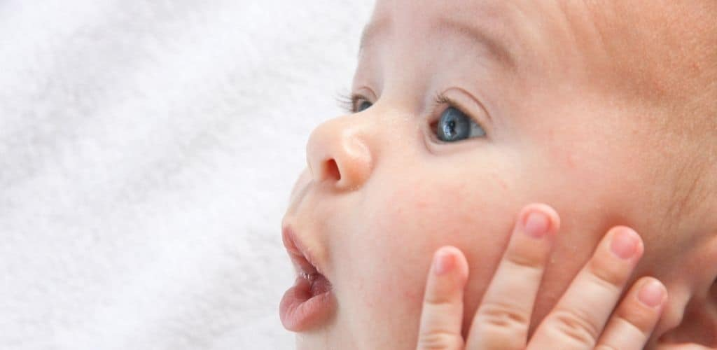 cambios que nos trae la maternidad