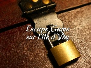 escape-game-ile-d-yeu