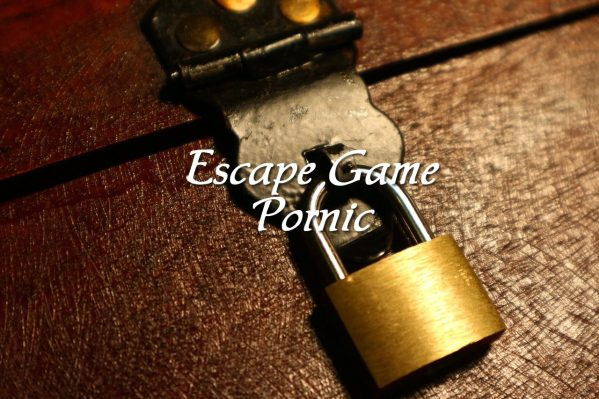 escape-game-pornic