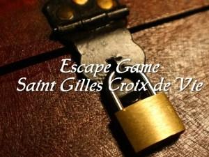 escape-game-saint-gilles-croix-de-vie