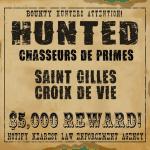 hunted-saint-gilles-croix-de-vie