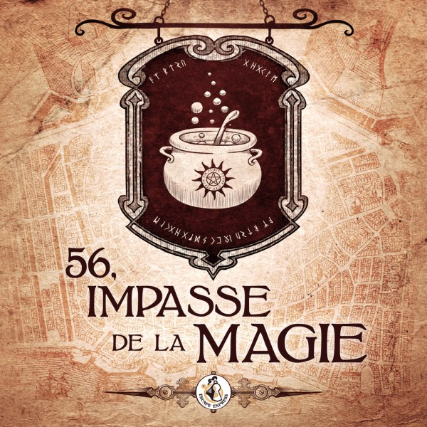 ImpasseMagie_V2