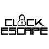 logo_clock_escape