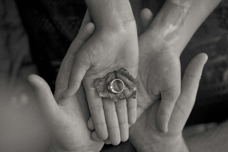 demande en mariage escape game montpellier