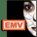 emv4 icon